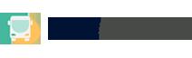 Logotipo CTE Brasil
